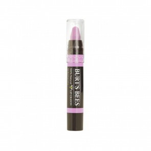 Burt's Bees Lip Crayon 100% Natural Carolina Coast 0.11oz