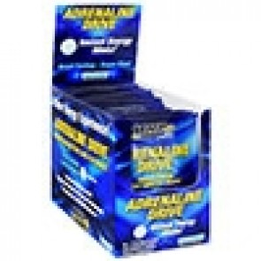 MHP Adrenaline Drive Peppermint 20 Count