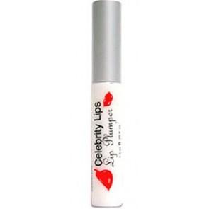 FORMULA 10 Celebrity Lips Lip Plumper - 0.25 OZ