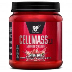 BSN Cellmass 2.0 Watermelon 1.06 lbs