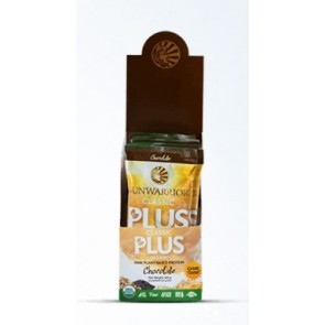 Sunwarrior Classic Plus Chocolate Packets | Classic Plus Chocolate Packets