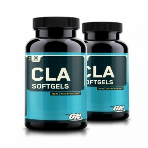 CLA Conjugated Linoleic Acid Optimum Nutrition