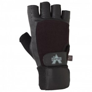 Weight Lifting Gloves with Wrist Wrap   Weight Lifting Gloves Medium