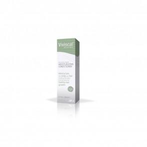 Viviscal- Moisturizing Conditioner - 6.7 oz