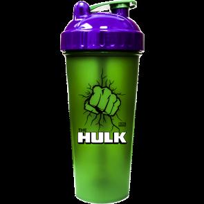 PerfectShaker Hulk Shaker Cup | Hulk Shaker Cup