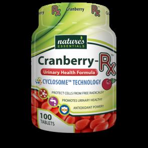 Natures Essentials Cranberry | Natures Essentials Cranberry Review