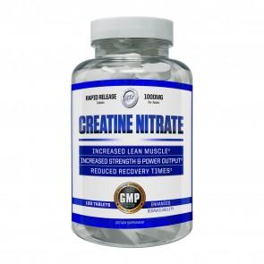 Creatine Nitrate 1000mg 120 Tablets