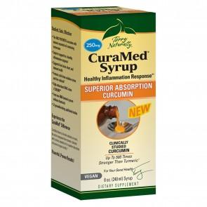 Curcumin | Curcumin Syrup