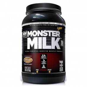 Cytosport Monster Milk Chocolate 2 lbs