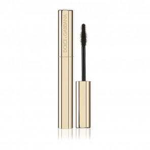 Dolce & Gabbana- Makeup Volumized Lashes Mascara