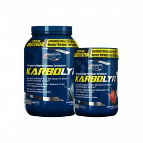 Karbolyn Reviews | Karbolyn