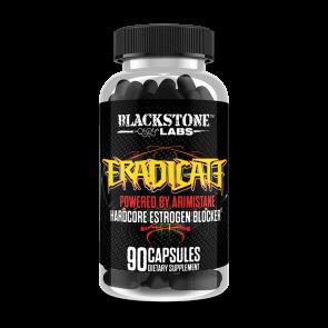 BlackStone Eradicate