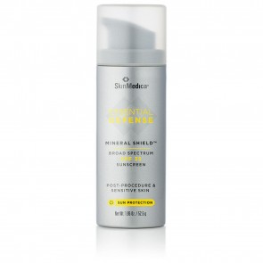 Sunscreen SPF 35 Review | Sunscreen SPF 35