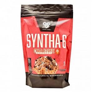 Syntha 6 Cold Stone | Syntha 6 Cold Stone GERMANCHOKOLATEKAKE 14.9 oz