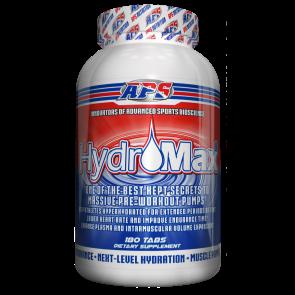 HydroMax | HydroMax 180 Tabs
