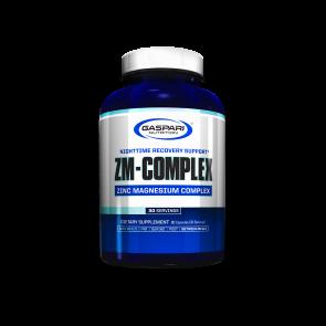 Gaspari Nutrition ZM Complex