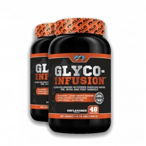 ALRI Glyco-Infusion