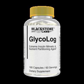 Chromium Supplement | Glycolog