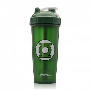 PerfectShaker | PerfectShaker Green Lantern