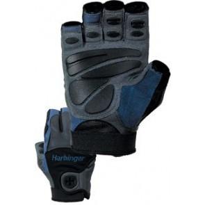 Harbinger 1210 Big Grip Non WristWrap Glove