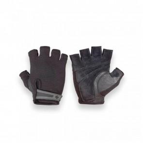 Men's Power Glove Black by Harbinger