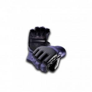 Women's WristWrap Bag Glove