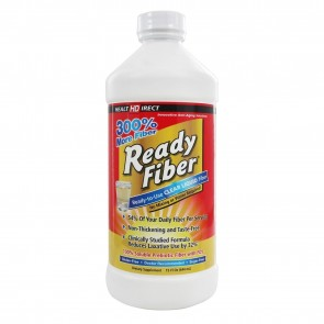 Health Direct Ready Fiber 15 Oz