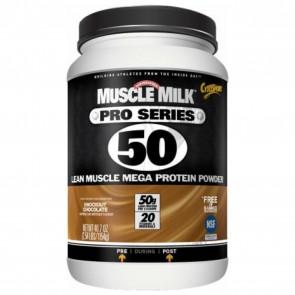 Cytosport Muscle Milk Pro Series 50