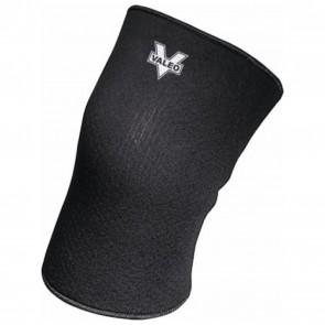 Closed Patella Knee Support XL Black (VA4544XL) by Valeo