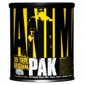 Animal Pak Vitamins Review | Animal Pak Vitamins