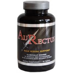 AuRectus 90 Tabs