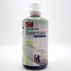 Wellgenix Immune Essentials 32 fl oz