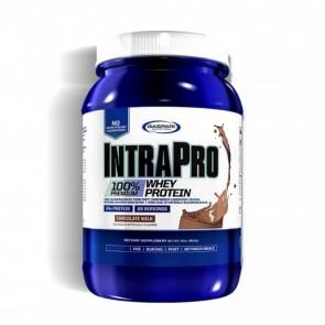 Gaspari Nutrition IntraPro Chocolate Milk 2 lb