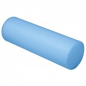 Foam Roller (VA4668BL) by Valeo