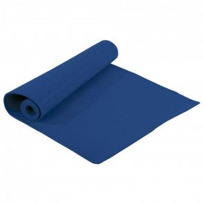 Yoga And Pilates Mat Pink (VA4492BL) by Valeo