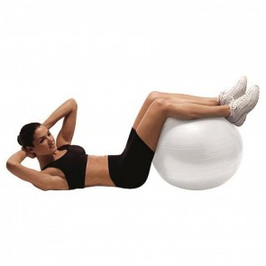 Valeo Body Ball | Body Ball