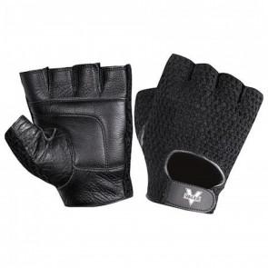 Valeo Mesh Lifting Gloves   Valeo Mesh Lifting Glove Small