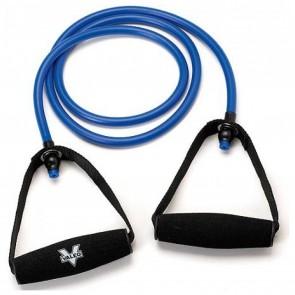 Heavy Resistance Tube Blue (VA4518BL) by Valeo