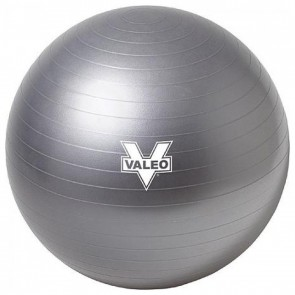 Burst Resistant Ball 75cm by Valeo