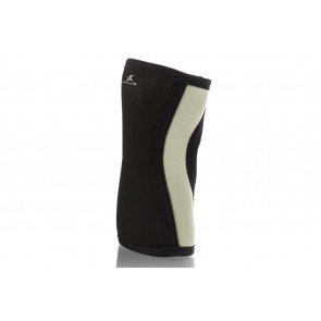 ProsourceFit Knee Sleeve Grey Small