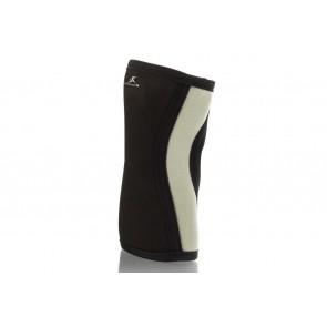 ProsourceFit Knee Sleeve Grey Medium