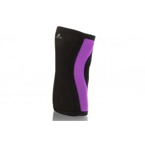 ProsourceFit Knee Sleeve Purple Large