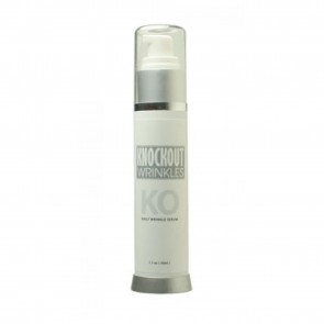 Eye Five- Knockout Wrinkles 1.7 oz