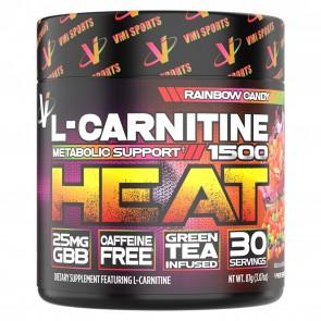 L Carnitine 1500 Rainbow Candy
