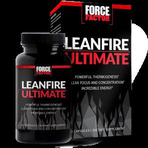 Leanfire Ultimate