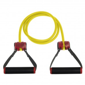 Lifeline Max Flex Cable Kit 4ft R7 70lbs Yellow