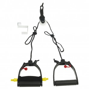 Lifeline Multi Use Shoulder Pulley Deluxe