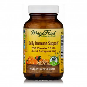 MegaFood Daily Immune Support