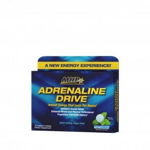 Adrenaline Drive Peppermint