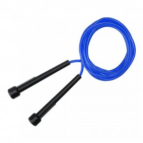 Neon Jump Rope Blue (VA7643AA) by Valeo